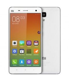 Everbuying Mobile offers high qualit XIAOMI Overseas Edition Android Smartphone inch FHD Screen Qualcomm Snapdragon 801 Quad Core Cameras Bluetooth RAM at wholesale price from China. Cell Phones For Sale, Newest Cell Phones, Best Cell Phone, New Phones, Sony Mobile Phones, Sony Phone, Xiaomi Mi5, Quad, Wifi