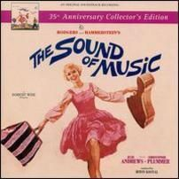 The Sound of Music - goHastings
