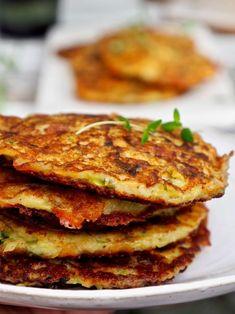 Finnish Recipes, Vegetarian Recipes, Healthy Recipes, Dessert Recipes, Desserts, No Bake Cake, Food Photo, Food Inspiration, Tapas