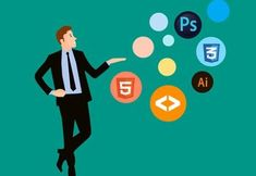 Nexus Media Solution is the best website design company In Ghaziabad, provides you best services related to Web Design, software Development and Digital marketing and many more.