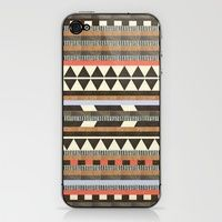 DG Aztec No.1 - Sweet iPhone and iPod  covers
