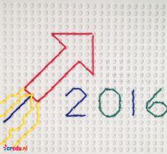 Credu.nl - Groot borduurbord - http://credu.nl/product/groot-borduurbord/