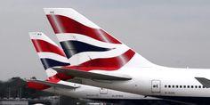 British Airways has begun cancelling hundreds of flights ahead of next strike by pilots Telegraph British Airways Planes, British Airline, Bangkok Thailand, Thailand Travel, Union Strike, Flight Schedule, Croatia Travel, Italy Travel, Las Vegas Hotels