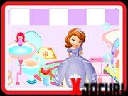 Princess Peach, Disney Princess, Disney Characters, Fictional Characters, Self, Fantasy Characters, Disney Princesses, Disney Princes, Disney Face Characters