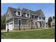 We Buy Houses East Longmeadow MA – Fast Cash for House – S&C Homebuyers