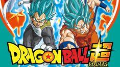 Dragon Ball Super 127 [DBS odcinek 127] ONLINE PL NAPISY/LEKTOR  (SEZON 1 ODCINEK 127 ) CDA/Zalukaj/Chomikuj
