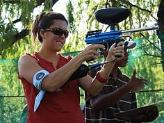 Paintball venues in Johannesburg and Cape Town, South Africa – Dirty Boots African National Congress, Adventure Company, Adventure Center, Adventure Holiday, Adventure Activities, Amazing Adventures, Outdoor Activities, South Africa, Things To Do