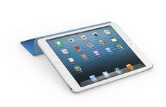 i pad   iPad Mini Released - Apple Announces 7.8 Inch iPad Mini