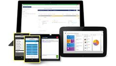 Customer service across web, social, chat, mobile, and phone with Microsoft Dynamics Gp, Supply Chain, Business Management, Human Resources, Customer Service, Finance, Phone, Customer Support, Telephone