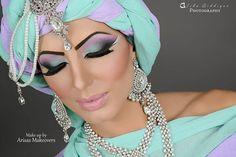 https://www.facebook.com/photo.php?fbid=288237711362586 Arisas Makeovers New