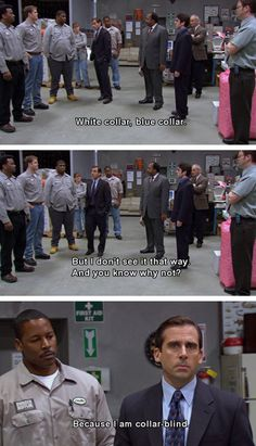 Ohhhhh Michael Scott. #theoffice #michaelscott