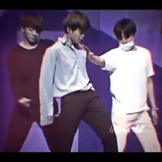 Jimin Jungkook, Bts Taehyung, Bts Bangtan Boy, Bts Video, Foto E Video, Yoonmin, Jikook, Kpop Gifs, Bts Dancing