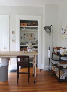 i need all the inspiration i can get to clean up my craft closet.