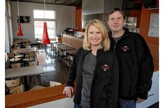 Owners aim to bring street food to indoor setting | ThisWeek Community News