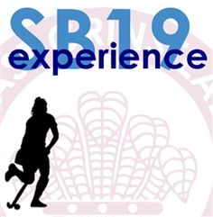 The SB19 Experience is a three day residential hockey camp designed by Sophie Bray fro 13 to 17 year old girls who want to develop their hockey skills and experience.