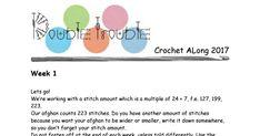 US_Double Trouble2017_week01.pdf