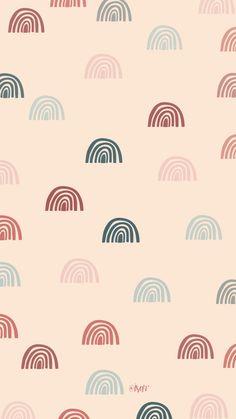 Floral Wallpaper Desktop, Iphone Background Wallpaper, Tumblr Wallpaper, Girl Wallpaper, Cute Backgrounds, Aesthetic Backgrounds, Aesthetic Iphone Wallpaper, Cute Wallpapers, Aesthetic Wallpapers