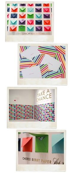 take a chance kate spade
