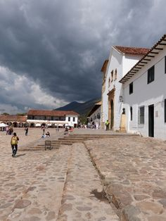 Colonial Mountain Towns and Exploring Bogota in Colombia Main Square, Colombia Travel, Where To Go, Travel Guides, South America, Bella, Colonial, Caribbean, Coast