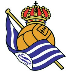 You can get the amazing Real Sociedad Kits Dream League Soccer. Real Sociedad DLS 2019 Kits url are cool. Match En Direct, Full Match, Football Team Logos, Soccer Logo, Soccer Teams, Sports Logos, Football Soccer, Soccer Match, Soccer Kits