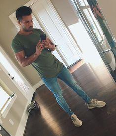 Christian Guzman (@christianguzmanfitness) • Instagram photos and videos
