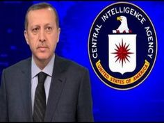 Behind the CIA's Failed Coup in Turkey: Was It Only a Dry Run? - YouTube