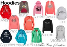 #aries #outfits