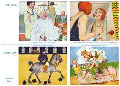 Fogelberg Ola - Google otsing Baseball Cards, Google, Painting, Art, Art Background, Painting Art, Kunst, Paintings, Performing Arts