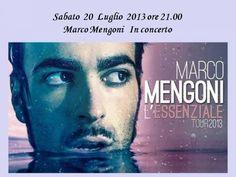 """Musica e solidarietà: Marco Mengoni e Fiorella Mannoia sono """"Elfi in festa"""""""