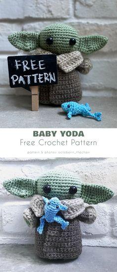 Crochet Gifts, Cute Crochet, Crochet Baby, Crochet Top, Crochet Ideas, Diy Crochet Projects, Diy Crafts Crochet, Crochet Summer, Crochet Things