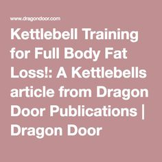 12-week program: Ket