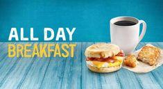 coupons Kimono Pattern Free, Breakfast Menu, Coupons, Sausage, Pancakes, Bacon, Food, Sausages, Essen
