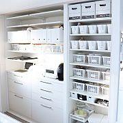 Kitchen,100均,シンプル,白黒,モノトーン,ホワイトインテリアに関連する他の写真