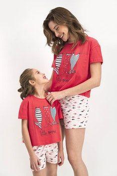 Pyjamas - Pyjamas - Moms & Kids Store Price Icon, Kids Store, Cover Photos, Shirt Dress, T Shirt, Mom, Dresses, Products, Vestidos