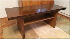 retro bútor Retro, Table, Furniture, Home Decor, Decoration Home, Room Decor, Tables, Home Furnishings, Retro Illustration