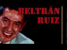 Pablo Beltrán Ruíz - La Última Noche.wmv
