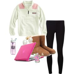 """Road trip nessecties"" by thepreppylife on Polyvore                                                                                                                                                                                                                                                                                                                                                                                                                                                                                                                                                             by thepreppylife"