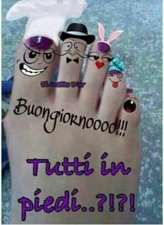 chicco_volante@libero.it Happy Saturday Images, Cute Love Pictures, Good Morning Gif, Happy B Day, Anti Stress, Science Projects, Good Mood, Good Day, Vintage Posters