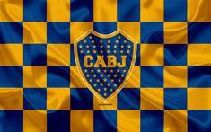 Wallpaper Online, Hd Wallpaper, Soccer Stadium, Fc Bayern Munich, Funny Caricatures, Checkered Flag, Colorful Wallpaper, Blue Yellow, Creative Art