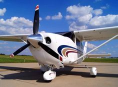 2000 Cessna 206H Stationair for sale in the United States => http://www.airplanemart.com/aircraft-for-sale/Single-Engine-Piston/2000-Cessna-206H-Stationair/10467/