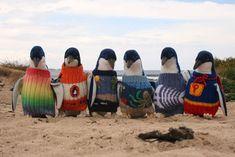 oldest-man-australia-knits-penguin-sweaters-1