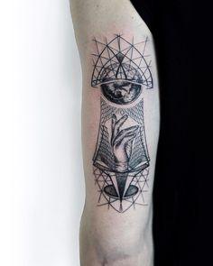 233 Beste Afbeeldingen Van Tattoos In 2019 Tatoeage