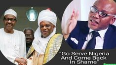 Listen to the audiotape this is where he ordered the federal government to realize Orji uzor Kalu Comebacks, Give It To Me, Politics, Videos, Youtube, Federal, Video Clip