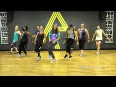 """""""Gettin Jiggy With It"""" Will Smith 