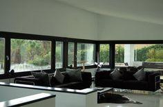 4 Bedroom Villa | Sotogrande Alto, Costa Del Sol, Spain | 100386001230 for sale