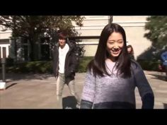 Heirs 상속자들 Special Making 2015 Release Final | The heirs behind the scene - YouTube Park Shin Hye, Korean Star, The Heirs, Korean Dramas, Lee Min Ho, Minho, Finals, Kdrama, Behind The Scenes
