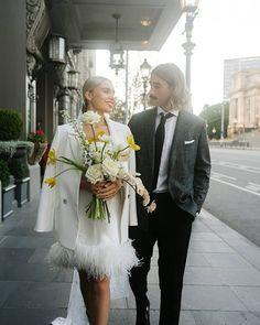 Wedding Looks, Dream Wedding, Karen Willis Holmes, Team Bride, Bridal Style, Wedding Photos, Wedding Inspiration, Wedding Photography, Bridesmaid