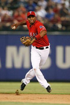 405 Best Texas Rangers Images In 2016 Rangers Baseball