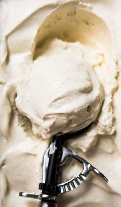 96 Wonderful the Best Low Carb Keto Ice Cream Recipe , Keto Diet Ice Cream Brands, Keto Ice Cream Best Low Carb Maple Pecan Vanilla Ice Cream, No Churn Paleo & Keto Vanilla Ice Cream 🍦 Just Net Carbs, 5 Keto Friendly Ice Creams Health. Keto Friendly Ice Cream, Paleo Ice Cream, Low Carb Ice Cream, Vanilla Ice Cream, Ice Cream Recipes, Keto Cookies, Crepes, Keto Recipes, Recipes
