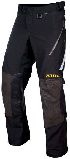b67a73c2d0c7f Klim Badlands Pants   Sz 32 Tall Only